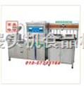 河南全自动豆腐机价格|河南豆腐机设备|河南豆腐生产线