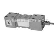 济南桥式传感器专卖