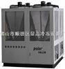 工业冷水机 低温冷水机 香皂设备专用 食品设备专用