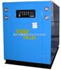低温型冷水机 冷水机 壳管式冷水机 普立牌