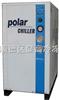 冰水机 顺德冷水机 工业冷水机 螺杆式冷水机