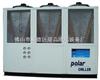香港工业冷水机 螺杆式冷水机 冷冻机 食品专用
