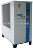 天津工业冷水机 普立冷水机 螺杆式冷水机