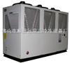 重庆工业冷水机 低温冷水机 普立工业冷水机