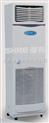 抽湿设备/张江镇配电房抽湿设备/配电房抽湿设备非标吸顶抽湿机