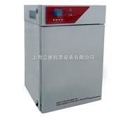隔水式培养箱BG-50