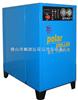天津冷水机 螺杆式冷水机 普立低温型冷水机
