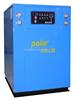 工业冷水机 水冷冷水机 香港冷水机