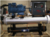上海冷水机 普立工业冷水机 低温冷水机