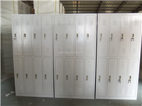12门更衣柜更衣柜图片-更衣柜尺寸