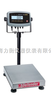 进口TCS-D51P15QR1电子台秤