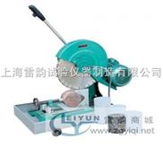 混凝土切片机,HQP-100混凝土切片机的规格