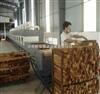 木材快速干燥