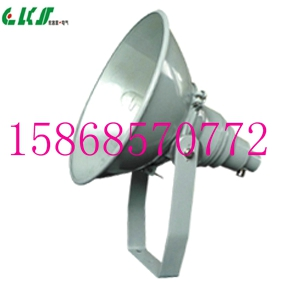 NTC9200-J1000W NTC9200-J1000W NTC9200-J1000W