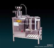 豆浆机|小型豆浆机|豆浆机价格|五谷豆浆机|现磨豆浆机