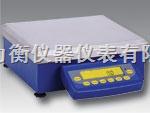 大称量电子精密天平JA12K-1电子精密天平
