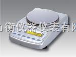 MP1002系列 电子精密天平 电子天平