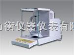 电子密度天平 FA1104J 上海恒平