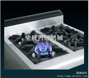 煲仔炉|燃气煲仔炉|韩式煲仔炉|北京煲仔炉|煲仔炉价格