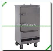 蒸饭车|电热蒸饭车|蒸饭箱|电热单门蒸饭车|蒸饭车价格