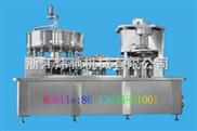 枇杷汁飲料設備/植物蛋白飲料生產線/枇杷汁飲料生產線