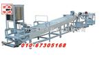 山东豆皮机设备|山东大型豆皮机|山东豆皮机厂家|山东豆皮机价格