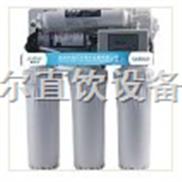 自来水过滤器品牌、广东自来水过滤器品牌佳贝尔