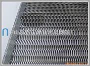 供应不锈钢金属网带 输送网带