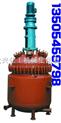 烟台搪玻璃反应罐,搪瓷反应釜厂家,搪瓷反应罐价格
