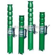 长沙QJ型井用潜水泵(深井泵)