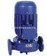 SG型管道增压泵,立式管道泵, 管道增压泵