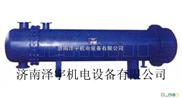 汽水容积式热交换器,济南换热器