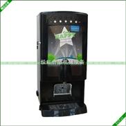四頭熱飲機|珍珠奶茶機|咖啡飲料機