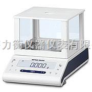 上海电子天平-ML203E-精密天平