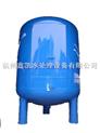 杭州除鐵錳過濾器,杭州錳砂過濾器