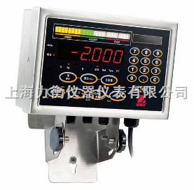 【进口】CKW55CN稳重显示控制器