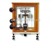TG628A-机械分析天平//电光分析天平