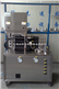 实验室超高温杀菌机