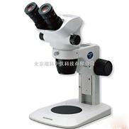 奥林巴斯SZ51/61体视显微镜 400倍光学显微镜报价