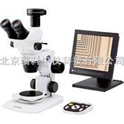 奥林巴斯XC10数码摄像头 400倍光学显微镜报价