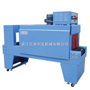 BSE4530A PE膜热收缩包装机