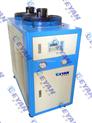 液压油冷却机EAY-G02P