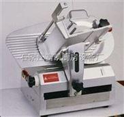 石家庄富凯厨房设备供应羊肉片切片机/全自动切片机/半自动切片机/快速性羊肉片切片机