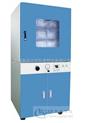 干燥箱,DZF-6090真空干燥箱,立式干燥箱