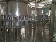 CGF16-12-6-矿泉水全自动灌装生产线