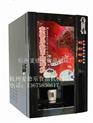 韩国麦德乐全自动饮料机贴牌加工批发出口