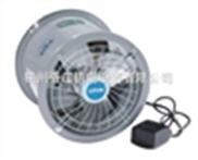 SF系列耐高温轴流风机 耐高温防油防潮风机 烤窑专用风机