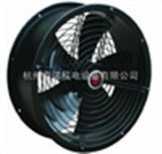 FZY外转子轴流风机、外转子风机、外转子电机