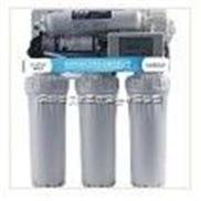 武汉家用自来水过滤器品牌代理自来水过滤器生产厂家