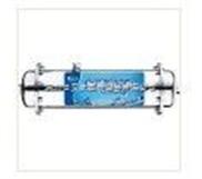 荆州厨房自来水过滤器品牌佳贝尔自来水过滤器品牌代理